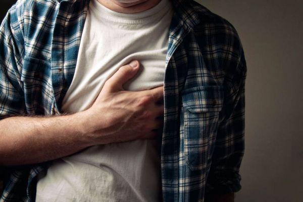 Cai um mito: medicação para doenças no coração não afeta cirurgias odontológicas