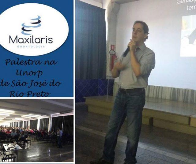 O Dr. Renato Jordão da Maxilaris Odontologia …