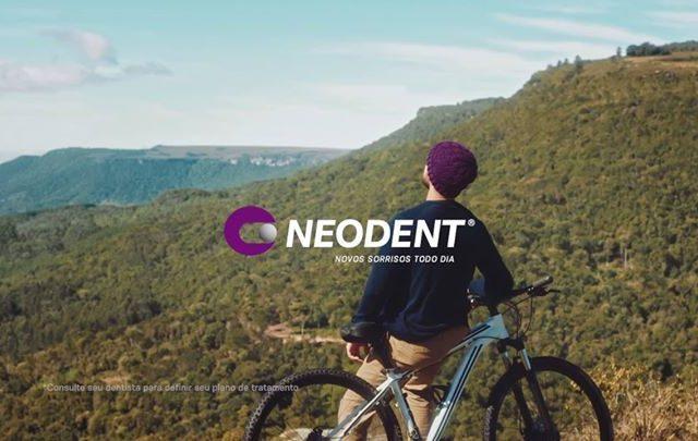?A Neodent é uma das melhores empresas …