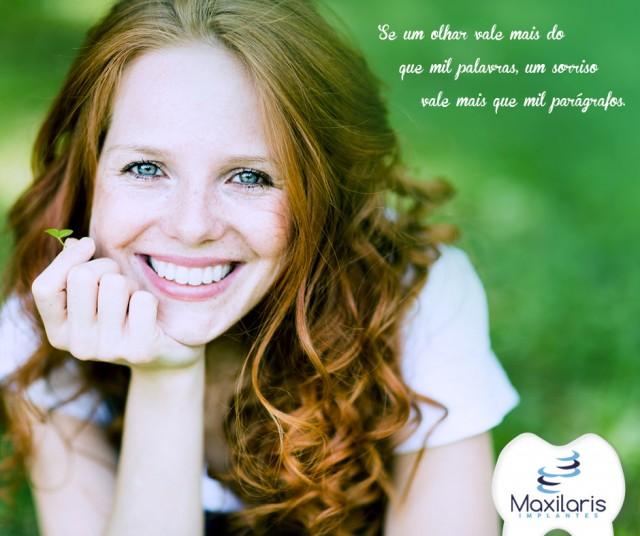 Comece seu dia sorrindo! ???