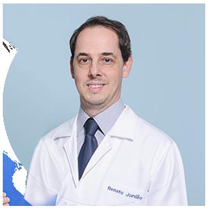 Dentista Dr. Renato