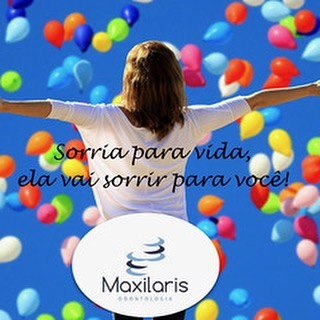 Maxilaris Odontologia adicionou uma nova foto.